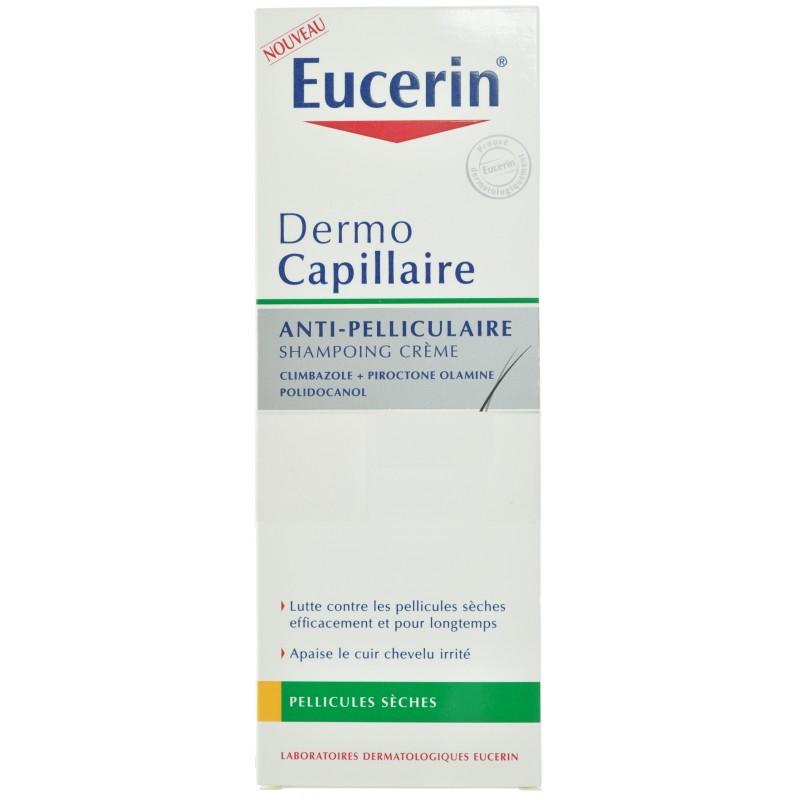 eucerin anti roos shampoo