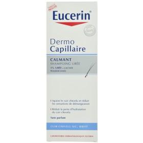 Eucerin Dermocapil.sh Uree...