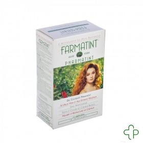 Farmatint Blond Acajou...