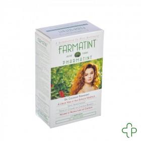 Farmatint Blond Miel/...