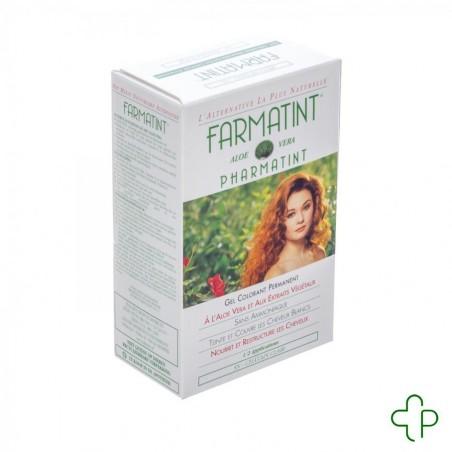 Farmatint Chatain Claire         5n
