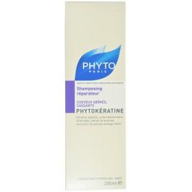 Phytokeratine Shampooing 200ml