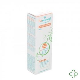 Puressentiel Articulation Gel 14 Huile Essentielle      60ml