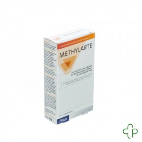 Methylarte             Gel...