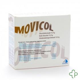 Movicol Gout Chocolat...