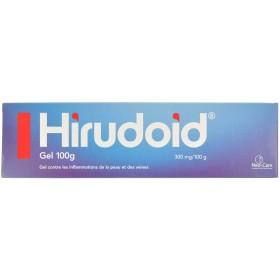 Hirudoid Gel. 100 G