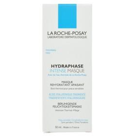 la Roche Posay Hydraphase...