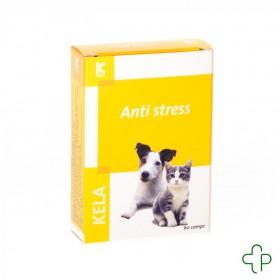 Anti Stress                 Comprimés 60