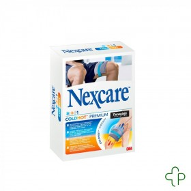 Nexcare 3m Coldhot Premium...