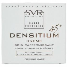 SVR Densitium Creme pot 50ml