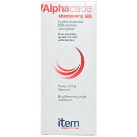 Item Shampoing Alphacade...