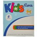 Kids Flora 14 Sachets