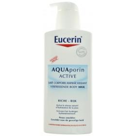 Eucerin Aquaporin Active...