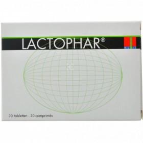 Lactophar 30 Comp a Macher