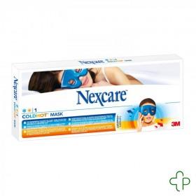 Nexcare 3m Coldhot Masque...