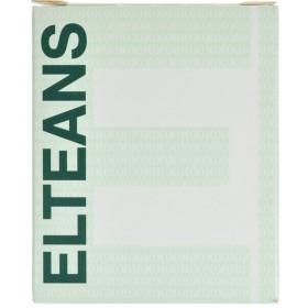 Elteans Capsules 60