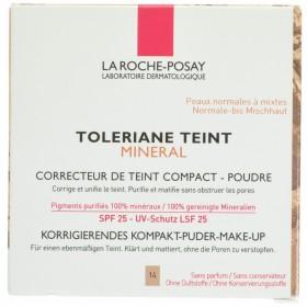 la Roche Posay Toleriane Teint Mineral Compact 14 5g
