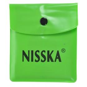 Nisska Peigne a Poux Metal Nisska