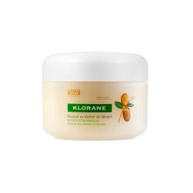 Klorane Masque Dattier    Pot 150ml