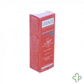 Uriage Bariesun Enf Ip50+ N/parf P Sens 100ml