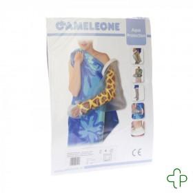 Cameleone Aquaprotection...
