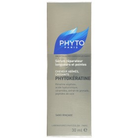 Phytokeratine Serum Pointes  30ml