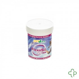 Flexosil Fort Gel...