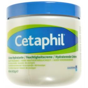 Cetaphil Creme Hydratante...