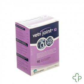 Vetri Joint 10 Tabl 90