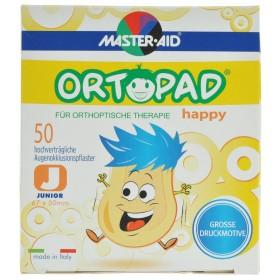 Ortopad Happy Junior cp...