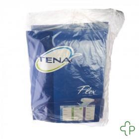 Tena Flex Super Small                    30 724130