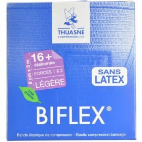 Biflex 16+ Medium...