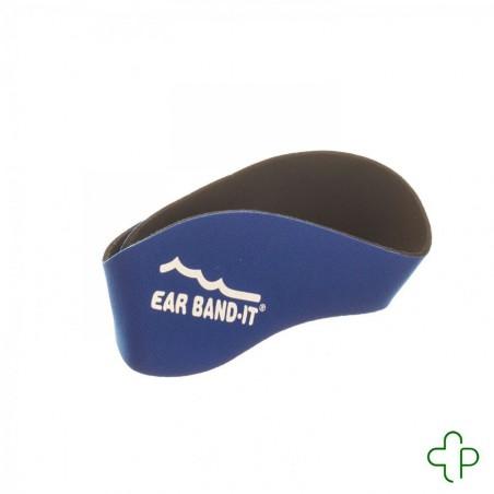 Ear Band-it Natation Neoprene Small
