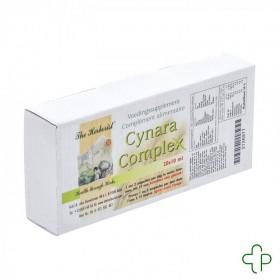 Herborist Cynara Complex...