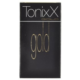 Tonixx Gold                 Caps 40