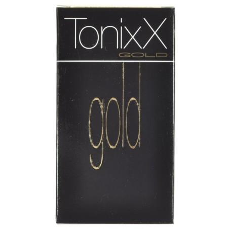 Tonixx Gold                 Capsules 40