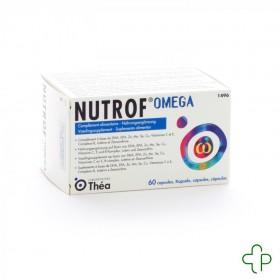 Nutrof Omega...