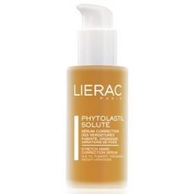 Lierac Phytolastil Solute S/parabene fl Pompe 75ml