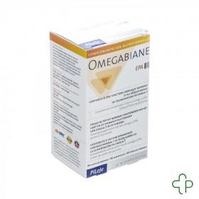 Omegabiane Epa...