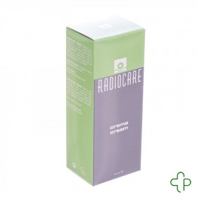 Radiocare Cream 150ml