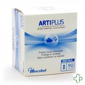 Artiplus Duopack...