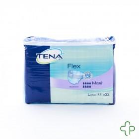 Tena Flex Maxi Large...