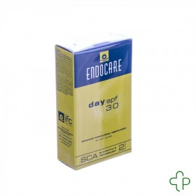 Endocare Day Ip30 Emuls      Tube 40ml