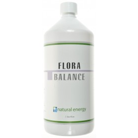 Flora Balance Natural Energy        1l
