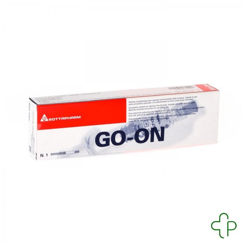 prijs hyaluronzuur injectie