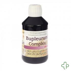 Herborist Bupleurum Complex...