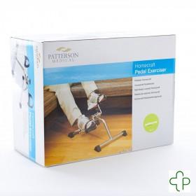 Petit Velo Exercise - Pedal Exerciser    Homecraft