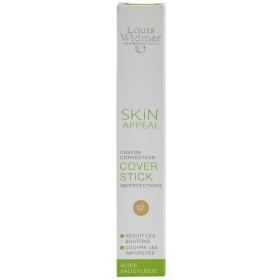 Louis Widmer Skin Appeal Coverstick 02