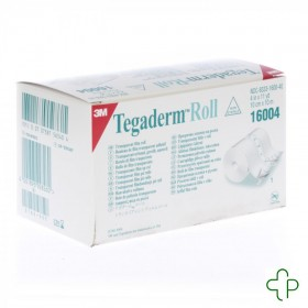 Tegaderm Roll 3m Film...