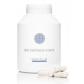 Bio Defence Forte Nf       Caps  60